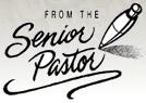 senior pastor 1014